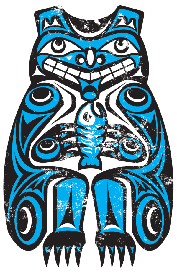 Visual arts by indigenous peoples of the Americas  Wikipedia