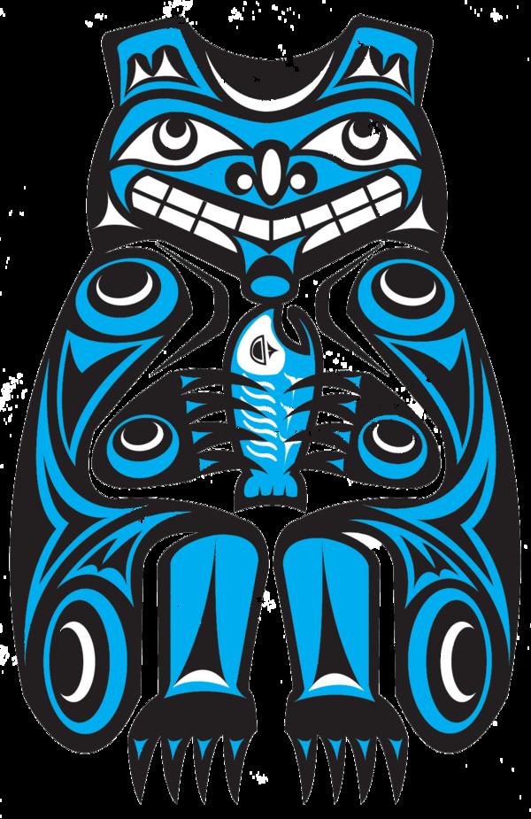 Native American  History Art Culture   Britannicacom