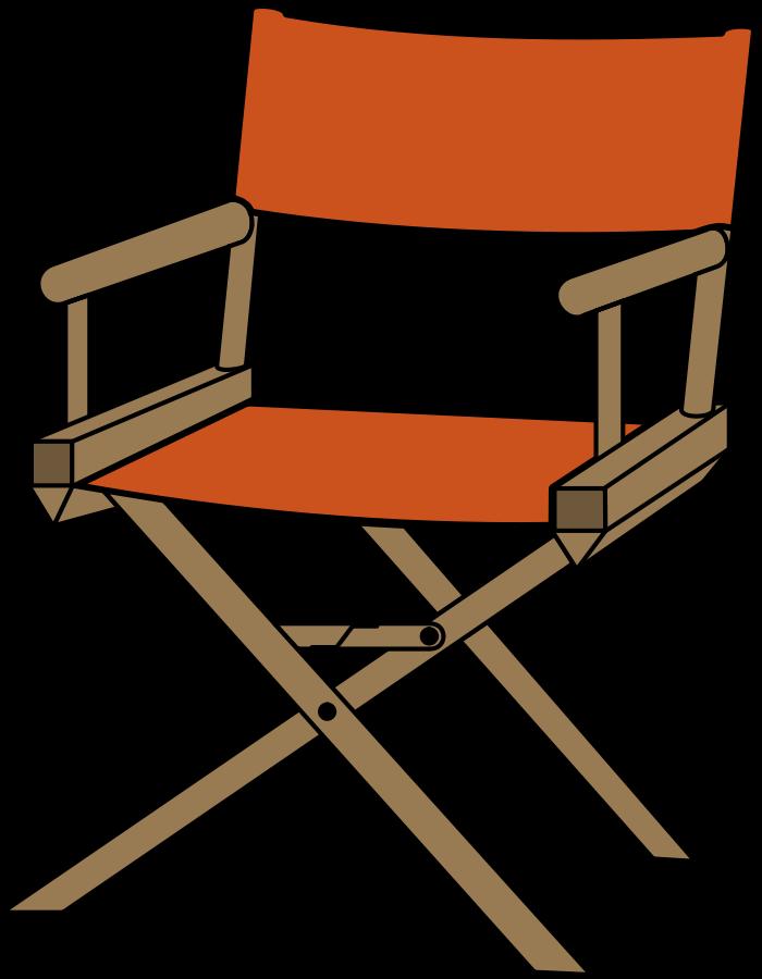 green chair clipart - photo #44