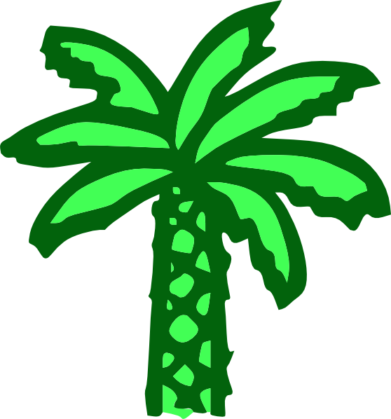50 images of Cartoon Coconut Tree . You can use these free cliparts ...