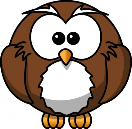 Cartoon Eagle Clipart - ClipArt Best