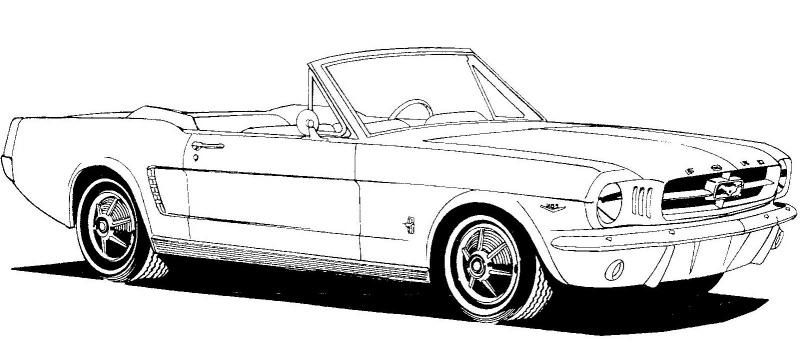 Lowrider Colouring Book likewise Muscle Car Coloring Pages moreover Vector Automotive Clipart Of A Black And White 1966 Pontiac Gto Muscle Car With A Hood Scoop Peeling Out By David Rey 12 also Buick Truck Lowrider Cars Coloring Pages further Lincoln Continental Joyas Sobre Ruedas 2586. on 64 chevy impala black