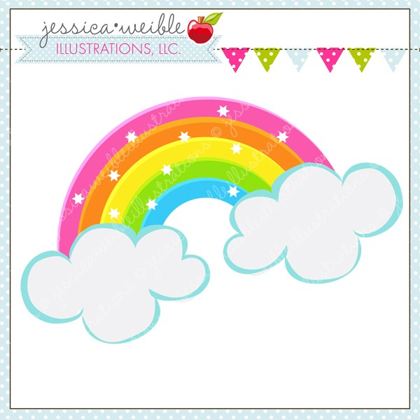 Girly Clip Art - Cliparts.co