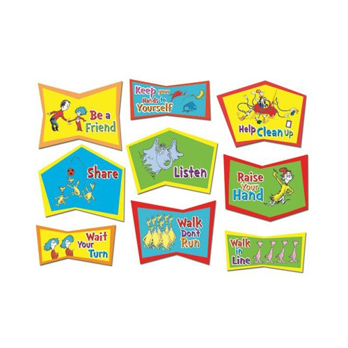 Pictures Of Classrooms Cliparts Co