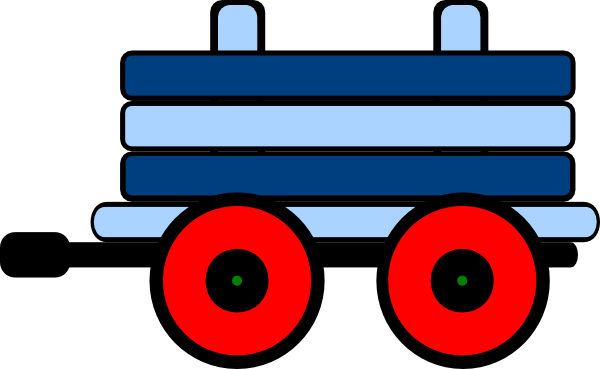 Carriage Clipart - Cliparts.co