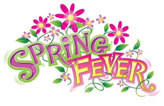 Clip Art Springtime - Cliparts.co