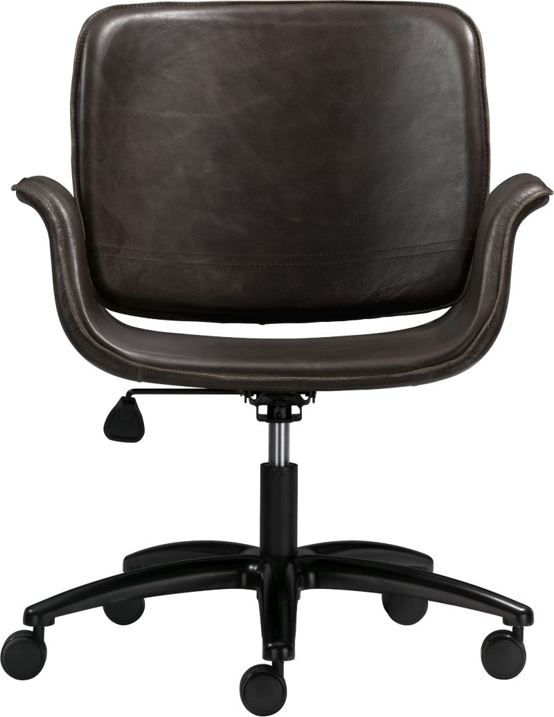Pictures Of Office Chairs - Cliparts.co
