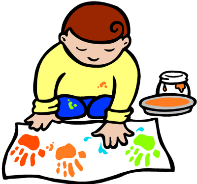 Craft Supplies Clipart | Clipart Panda - Free Clipart Images