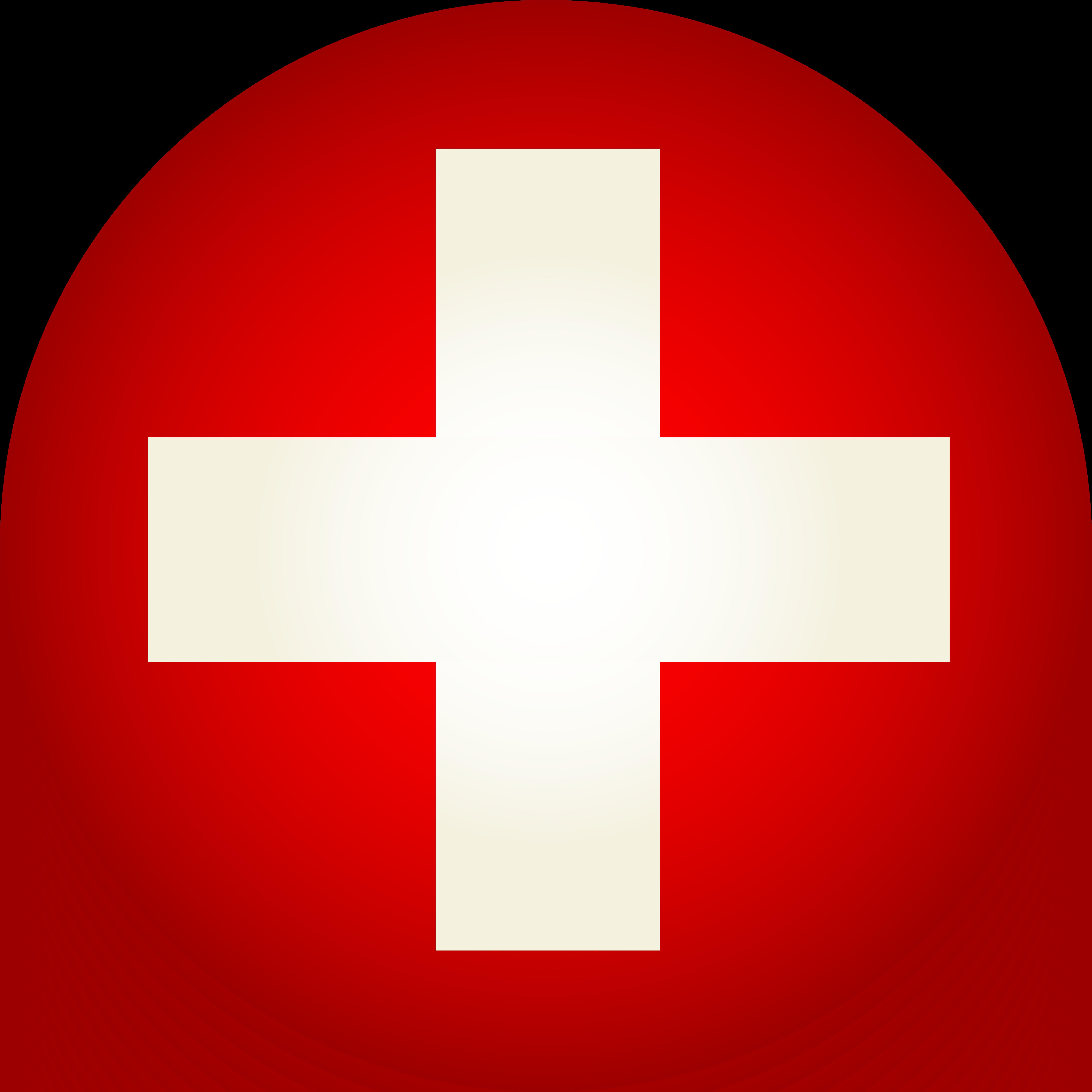 Medical Alert Symbol Clip Art Cliparts