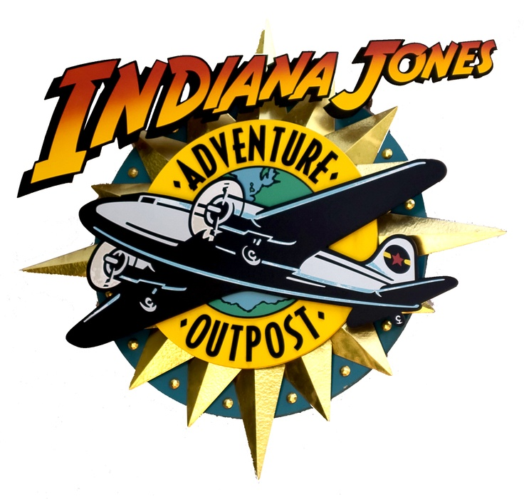 Indiana Jones Clip Art - Cliparts.co