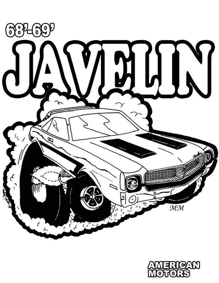 Tribal Skull 894 moreover Tech together with Topical Advertising Cutaways Part Two in addition Diagrams together with Coloring Book Cover. on amc gremlin
