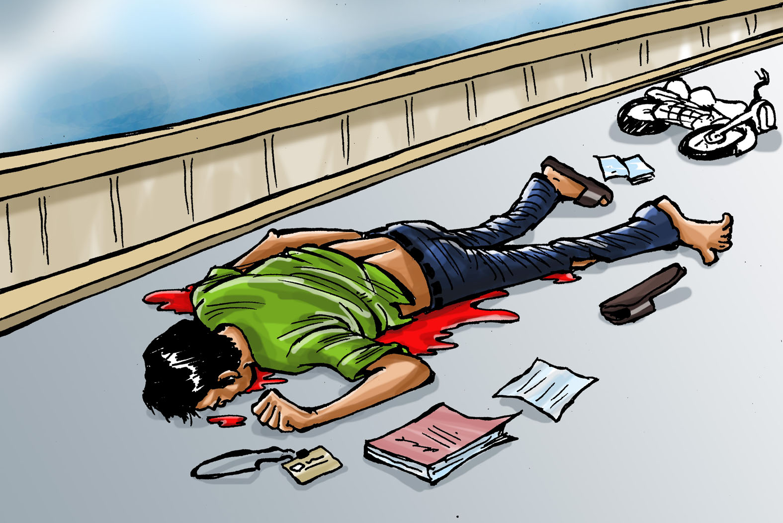 accident cartoon cliparts co car accident clipart free car accident clipart black and white