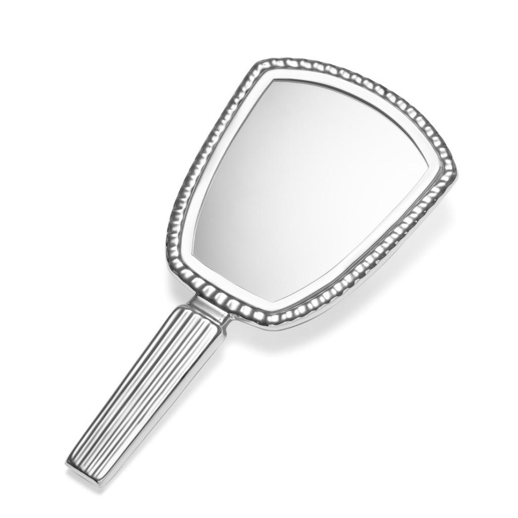 Hand Mirror Cliparts Co