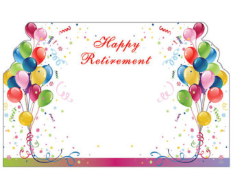 happy retirement cliparts co clip art retirement congratulations clip art retirement congratulations