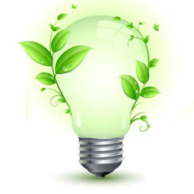 save electricity There are lots of different easy ways that you can save electricity, reduce your  electricity bill and decrease your carbon footprint.