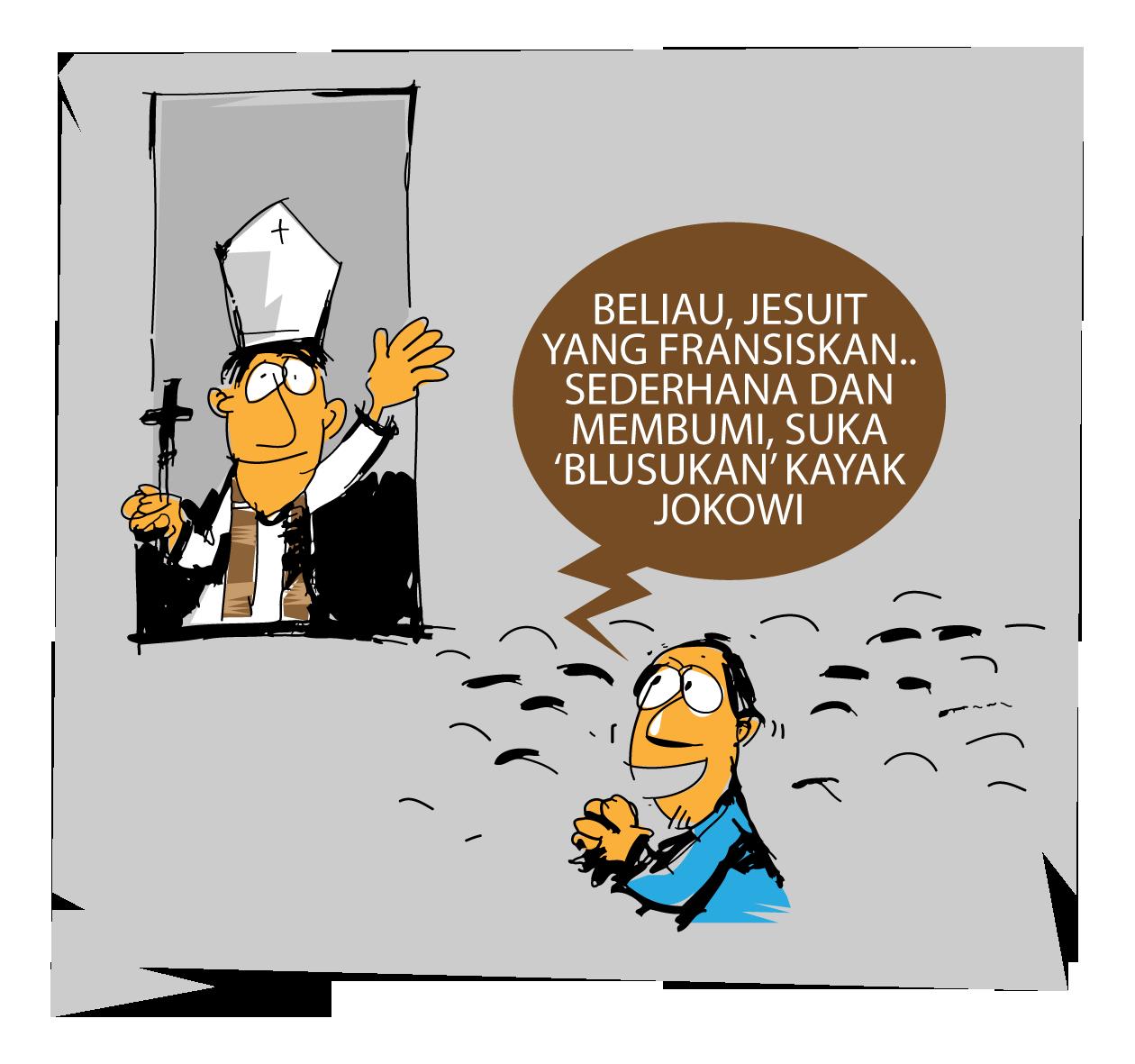 Gereja Kartun Cliparts
