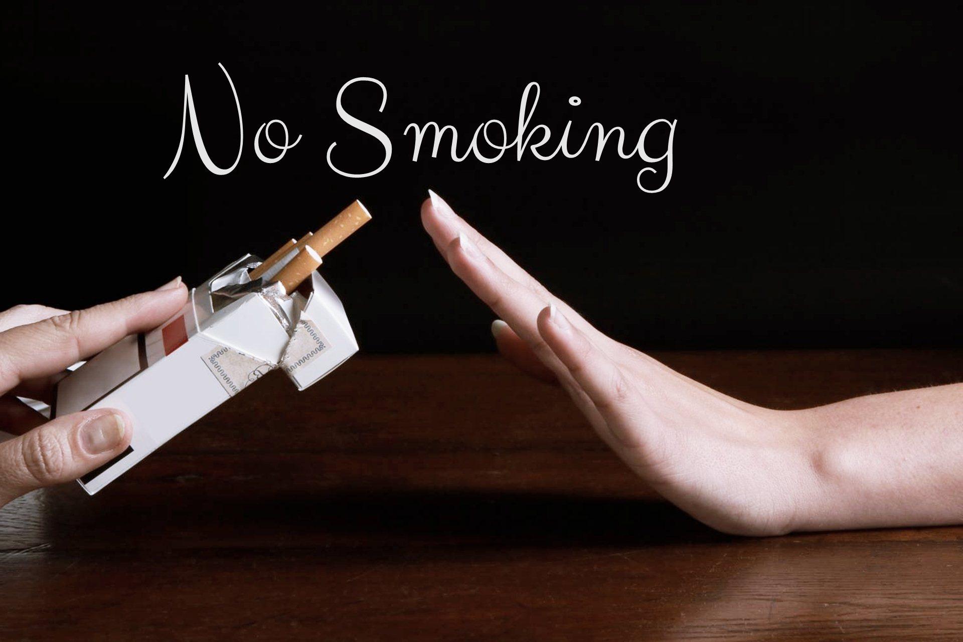 quit smoking wallpaper. stop smoking help, ways to stop smoking