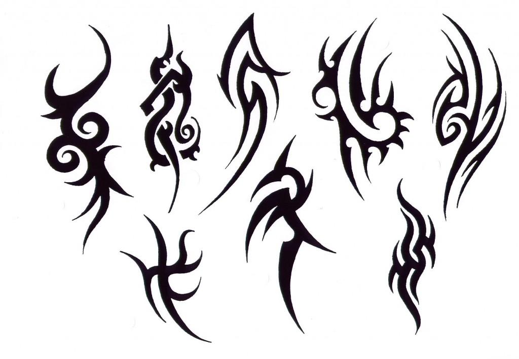 Tattoo designs free download for Tattoo designer online free
