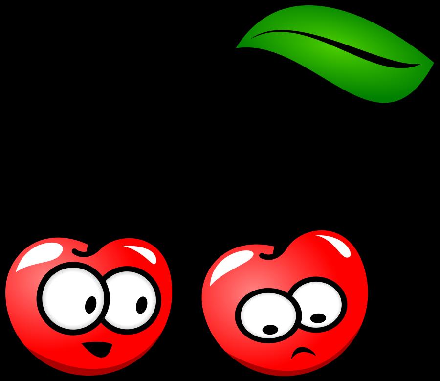 Slice Of Cherry Pie SVG Vector file, vector clip art svg file ...