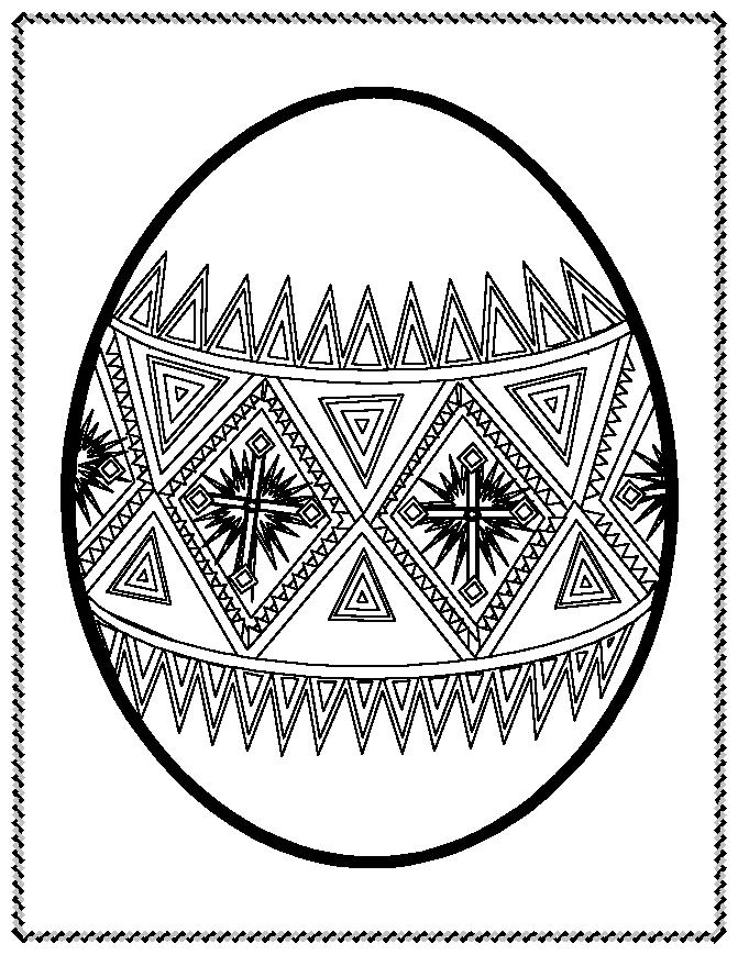 free coloring pages graphics - photo#33