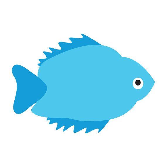 Under The Sea Clip Art - Cliparts.co
