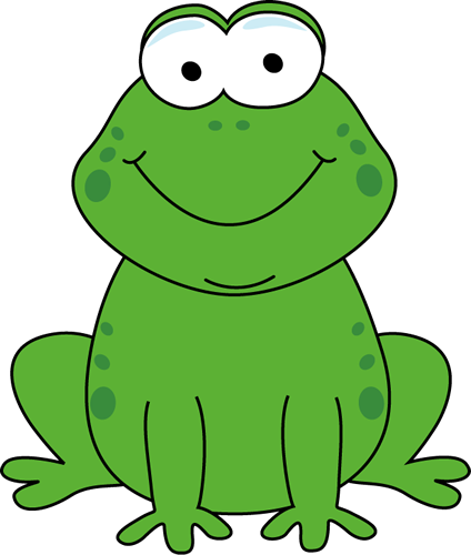 30 images of Cute Cartoon Frogs . You can use these free cliparts for ...