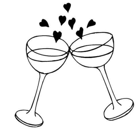 Food and drink Clip Art | Totally Promotional