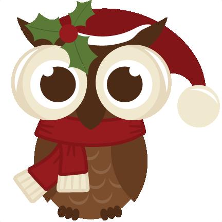 Thanksgiving Owl Clip Art - Cliparts.co