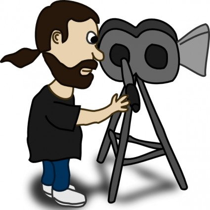 Free video shooting camera vector Free vector for free download ...