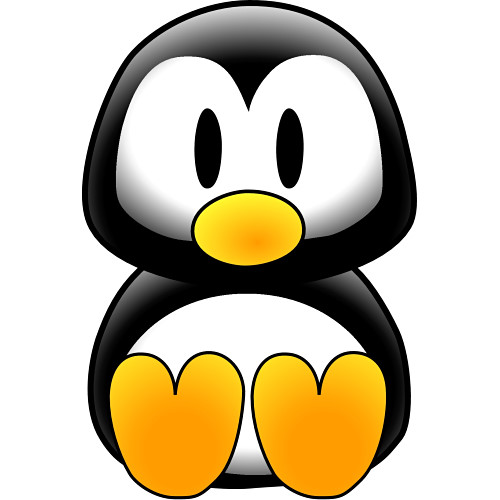 Penguin Clip Art For Kids | Clipart Panda - Free Clipart Images