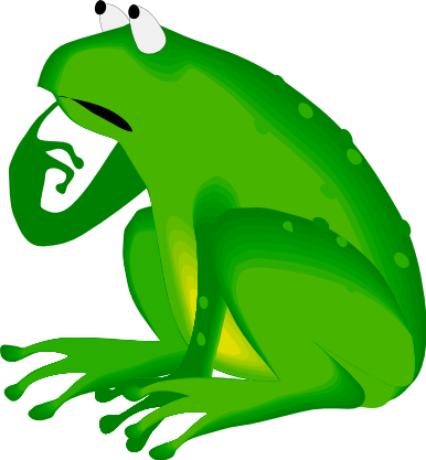 56 images of Frog Cartoon Clip Art . You can use these free cliparts ...