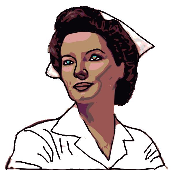 Nursing Clip Art Free Download | Clipart Panda - Free Clipart Images