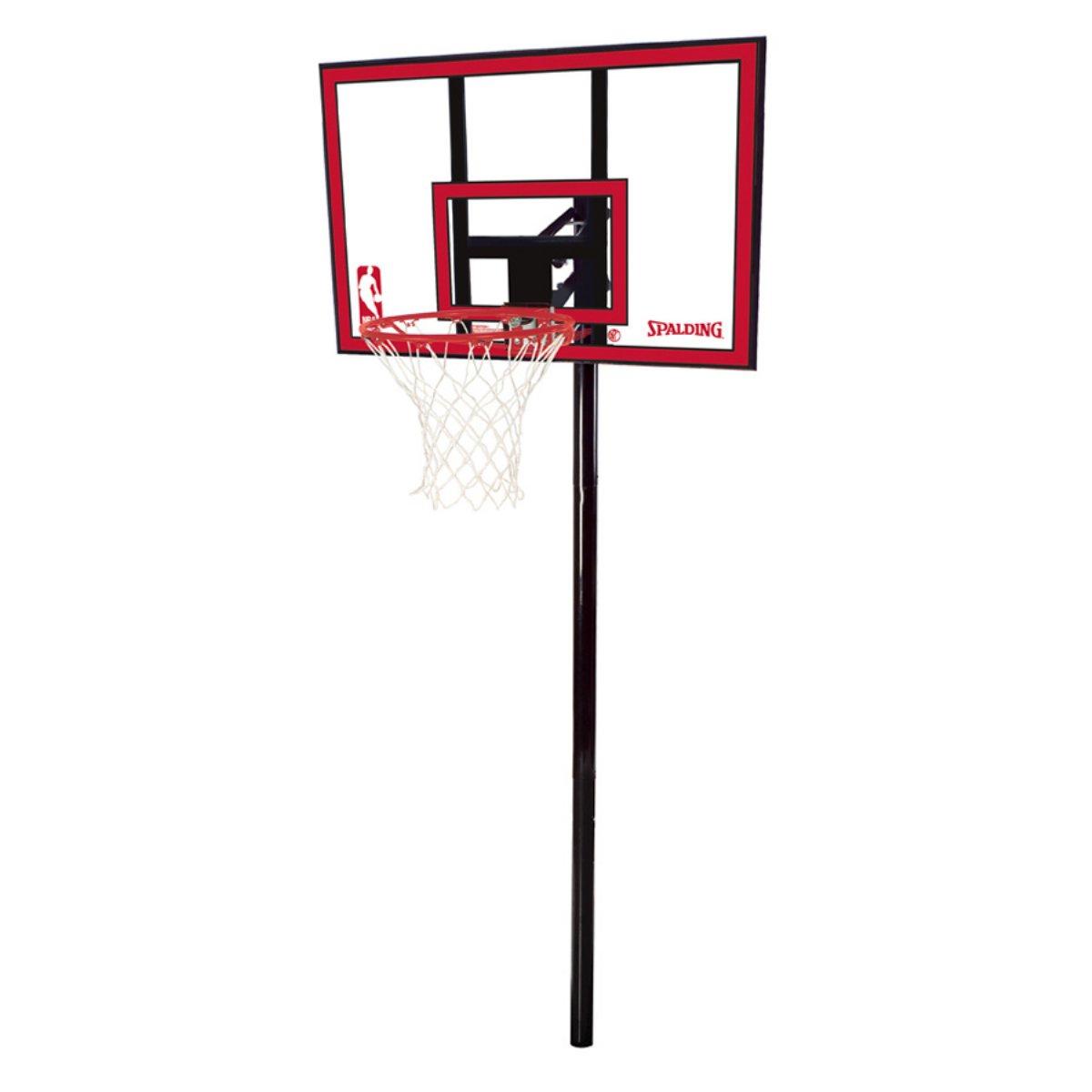 Basketball Borders Clip Art - Cliparts.co