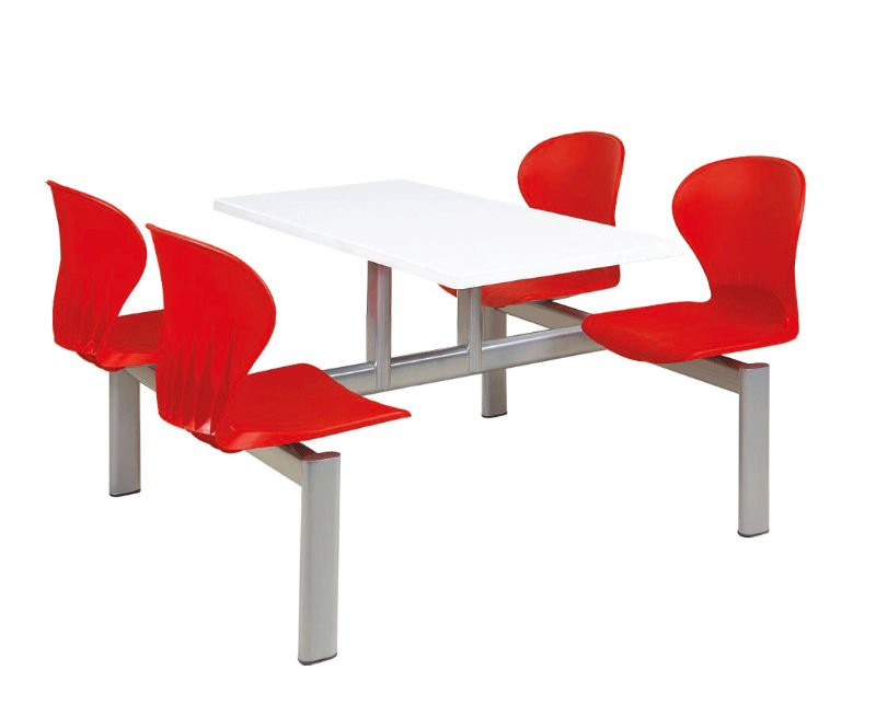Buy Restaurant Furniture Canada