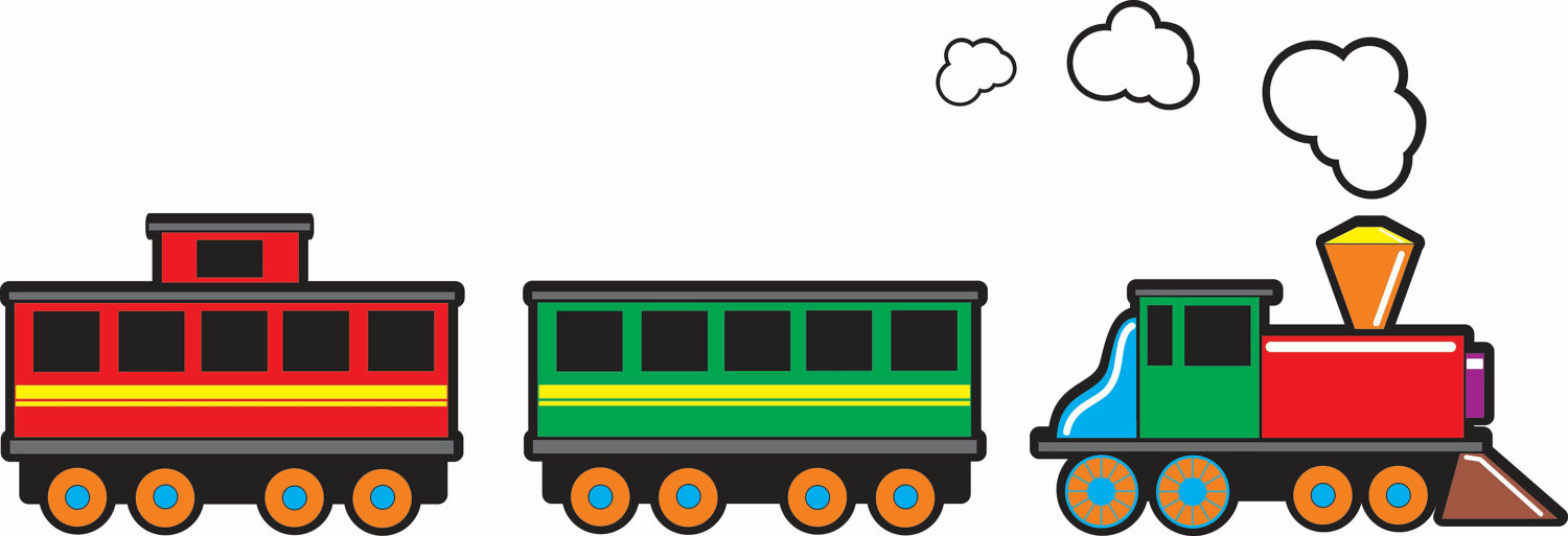 cartoon train images cliparts co baby carriage clipart carriage clipart