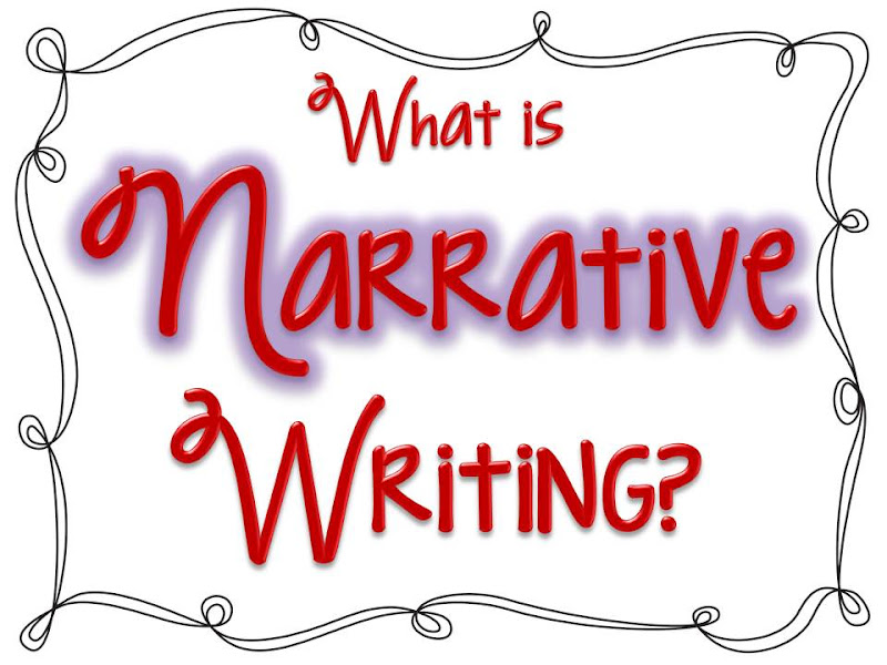 narrative writing prompts first grade