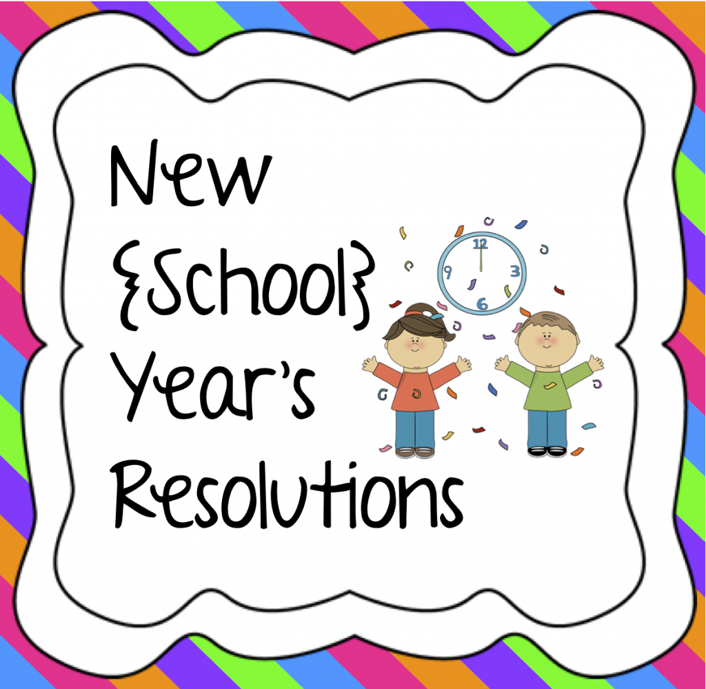 school year clipart - photo #18