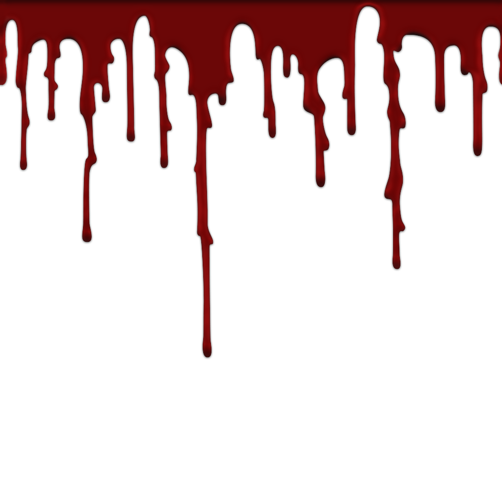 Animated Blood Splatter - ClipArt Best