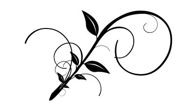 Flourish Graphic - Cliparts.co