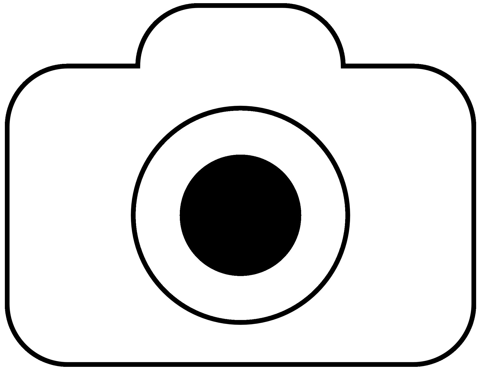 Fotocamera Foto Camera Icon Black White Line Art Coloring Book ...: cliparts.co/camera-vector-art