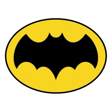 Batman Symbol Template - Cliparts.co