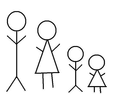 Stickman Walking Gif also 513355897 in addition Stick Figure Dragon 32771738 likewise Watch additionally Stick Figure Family Clipart. on stick figure