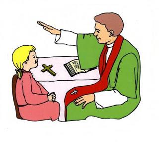 ᐈ Cartoon girls stock photos, Royalty Free girl praying cartoon animated |  download on Depositphotos®