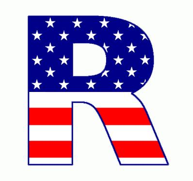 Letter R Clipart - Cliparts.co