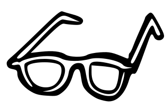 Sunglasses Clip Art Free | Clipart Panda - Free Clipart Images