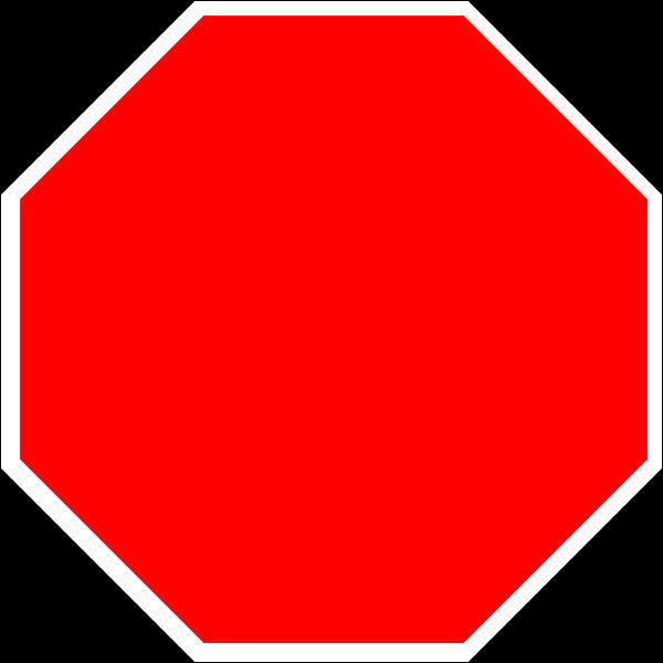 signboard template