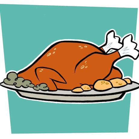 thanksgiving monday 2018 vancouver