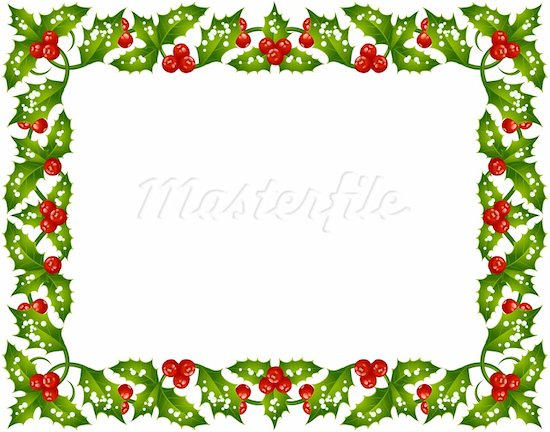 Clip Art Borders And Frames Free Download - Cliparts.co