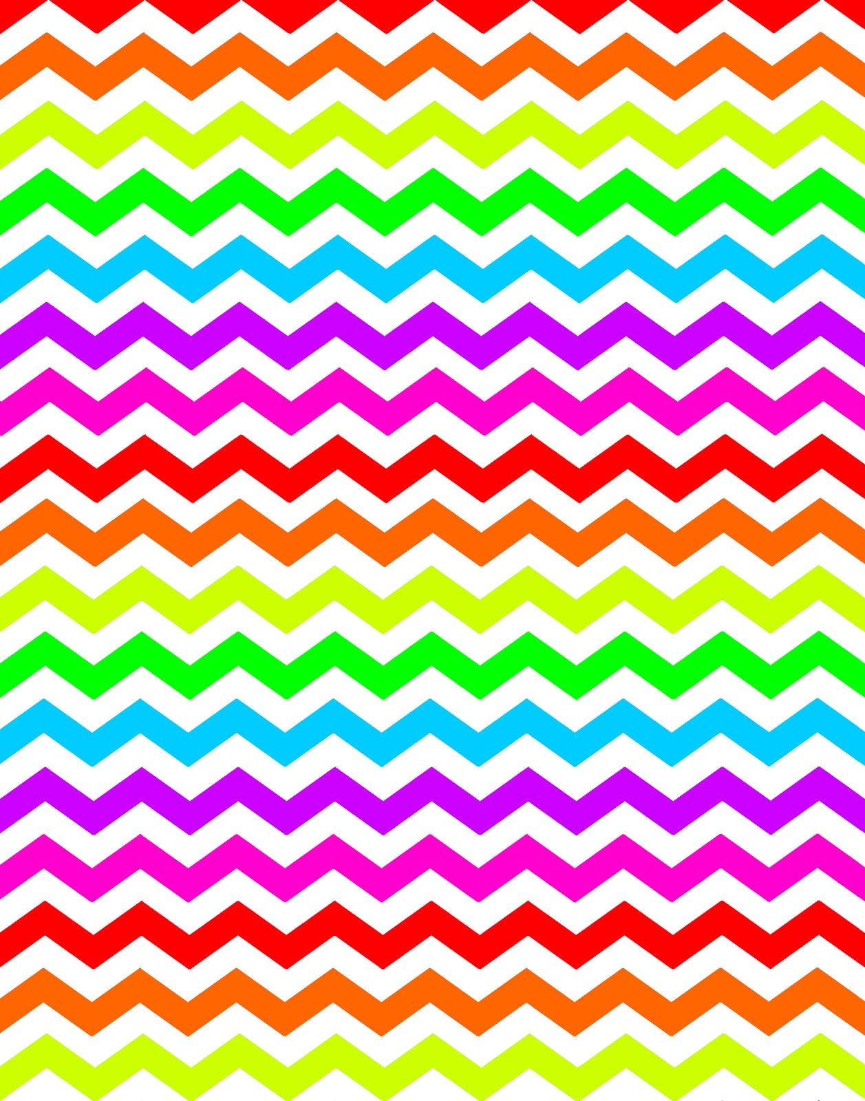 background polkadot rainbow clipartsco