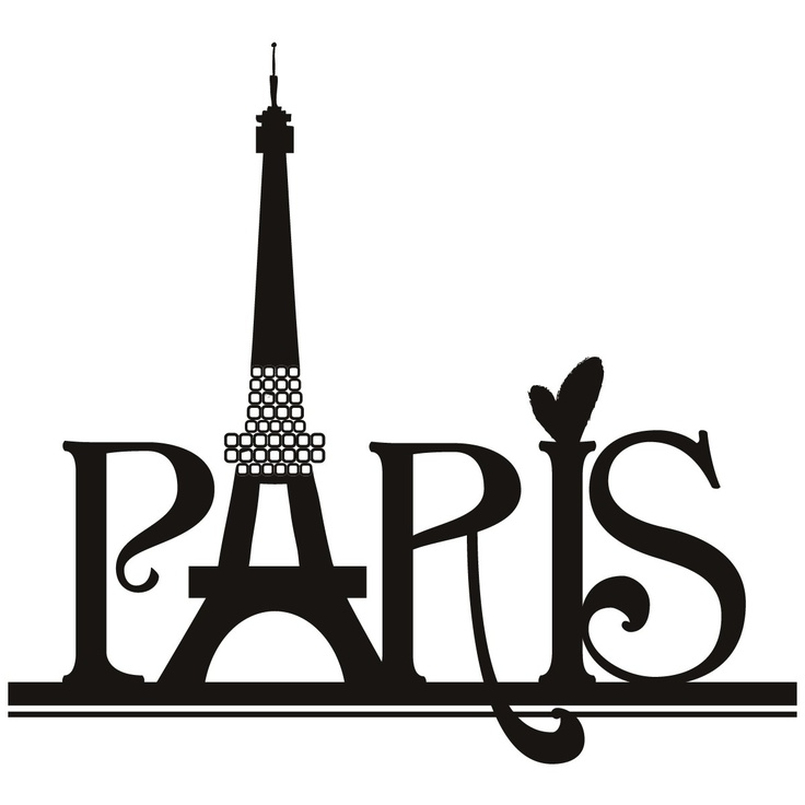 Eiffel Tower Clip Art Cliparts Co